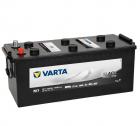 Varta Promotive Black M7