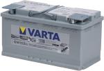 Varta Silver Dynamic Start-Stop G14 85
