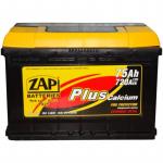 Zap Plus 100L