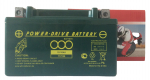 UPLUS HP YTZ7S / YTX5L-BS / YT5L-BS