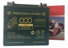 PD AGM YTX14-BS / YTX14H-BS / YTX16-BS / YB16B-A