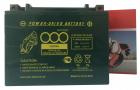 PD AGM Y50-N18L-A3 / YTX24HL-BS / YTX24HL / ETX18
