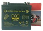 PD AGM YTX5L-BS / YTZ7S / YT5L-BS