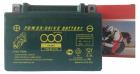 PD AGM YTX9 / YTX9 -BS