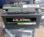 Hugel AGM Start-Stop 90L