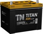 Titan AsiaSilver 6CT-100.1 VL*