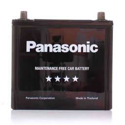 Panasonic 55B24L
