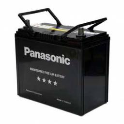 Panasonic 55B24LS