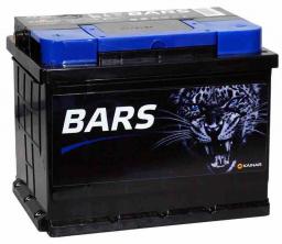 Bars Calcium LB2 60-530lB