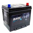 Bars Calcium D23 65-600l