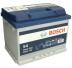Bosch S4 EFB E050