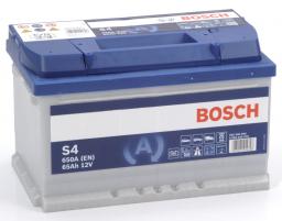 Bosch S4 EFB E070