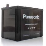 Panasonic 80D26L