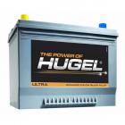 Hugel Ultra Asia 72R
