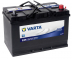 Varta Blue Dynamic E25