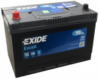 Exide Excell Asia 95R