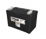 Titan Asia EFB 100.0 VL (Start-Stop)