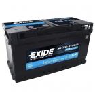 Exide Micro Hybrid AGM 92 (Start-Stop)