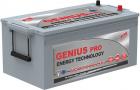 FAAM Genius Pro Heavy Technology 72092 240