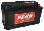 Feon 6СТ-100L (L5)