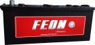 Feon 6СТ-190.4B / 1250