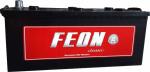 Feon 6СТ-190.3 / 1200