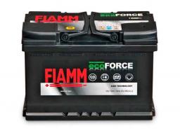 Fiamm Start-Stop 70L AGM