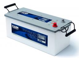 Fiamm PC 6СТ-120.3