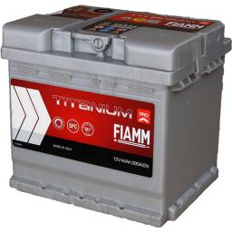 Fiamm Pro 44l