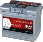 Fiamm Pro 44lB