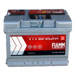 Fiamm Pro 54lB