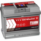 Fiamm Pro 60lB