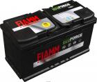 Fiamm Start-Stop 90L AGM