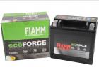 Fiamm AGM YTX14-4 / YTX14-BS / MB A 211 541 00 01 / VR200