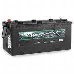 Gigawatt G220R