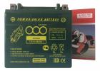 PD Gel YTX14-BS / YTX14H-BS / YTX16-BS / YB16B-A
