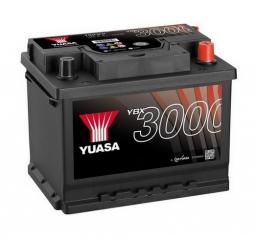 Yuasa (GS Yuasa) L2 62-550l