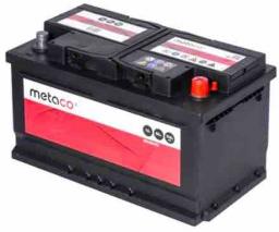 Metaco Johnson Controls 80-740