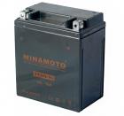 Minamoto YTX7L-BS