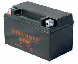 Minamoto YTZ10S