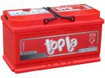 Topla Euro 110-1000L