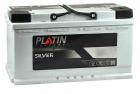 Platin LB5 100-920