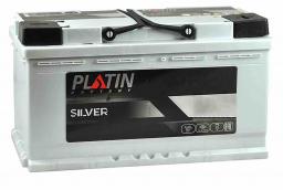 Platin LB4 85-850