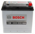 Bosch S3 160