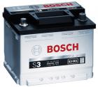 Bosch S3 0040