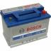Bosch S4 40000