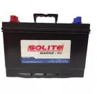 Solite  DC27MF