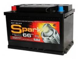 Spark 66.1 (Msk)