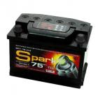 Spark 75.1 (Msk)