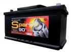 Spark 90.0 (Msk)